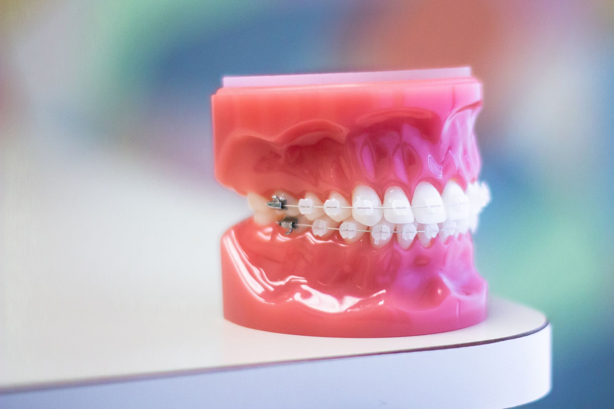 Choose the Best Orthodontist for Your Smile